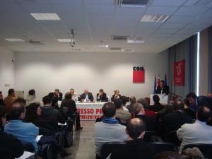 congresso filt 2010
