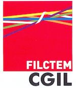 filctem_cgil_livorno