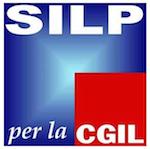 silp_cgil_livorno