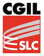 slc_cgil_livorno