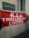rsu trelleborg