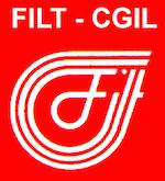 filt_cgil_livorno