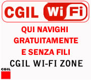 LOGOWIFI