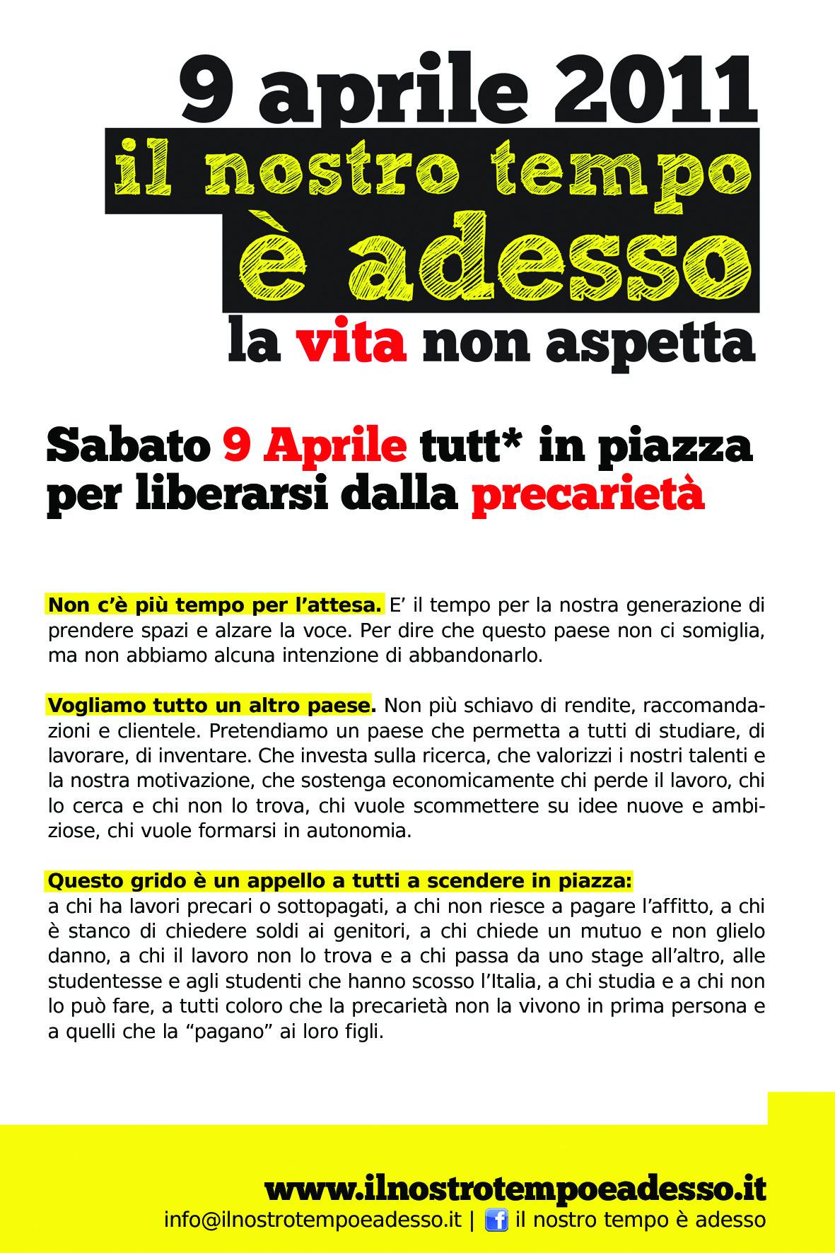 flyer.retro_definitivo