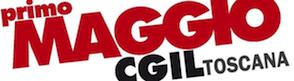 Primo Maggio Cgil Toscana