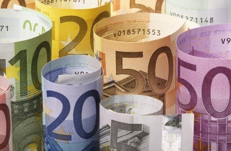 banche_italiane-725753
