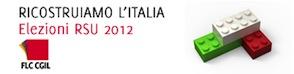 Banner_Ricostruiamo_Italia_FLCCGIL