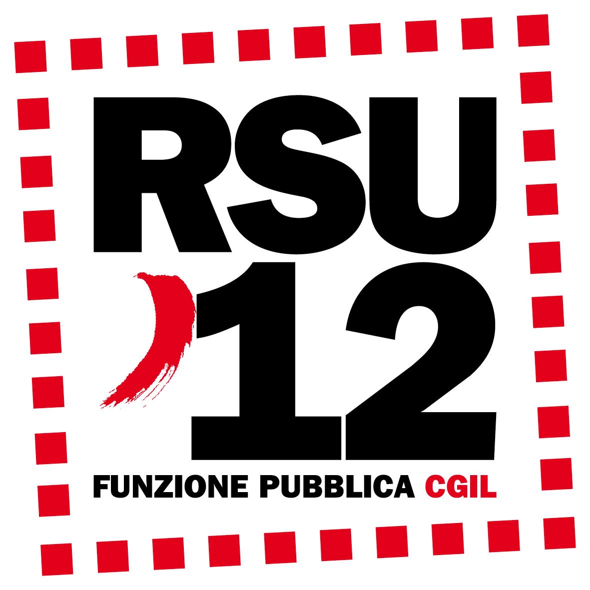 rsu12