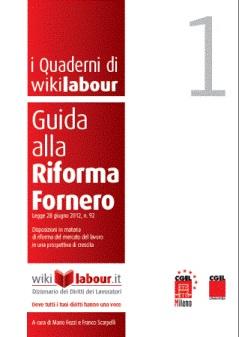 Logo_Guida-Fornero