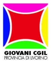 logoprogettogiovani-01