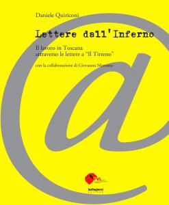 libro_lettere_dallinferno