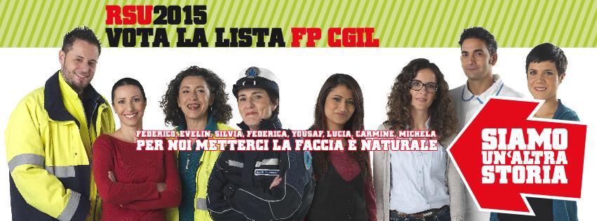 fp rsu 15