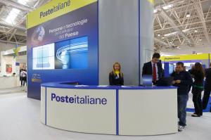 Nuove assunzioni alle Poste, la nota di Graziano Benedetti coordinatore regionale Slc-Cgil area servizi postali