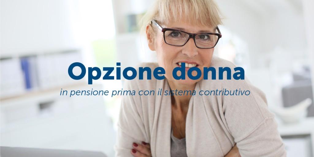 opzione-donna-pensione-a-57-anni