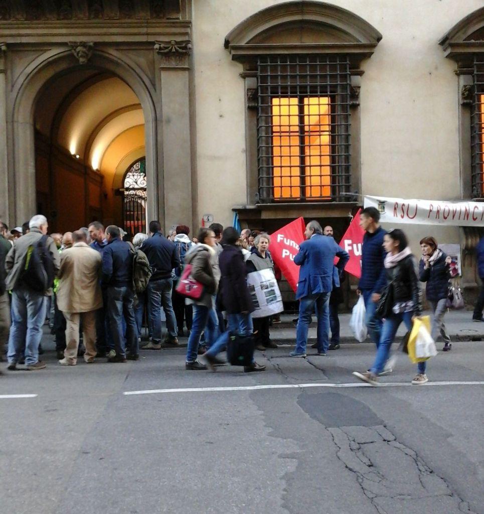CPI Firenze