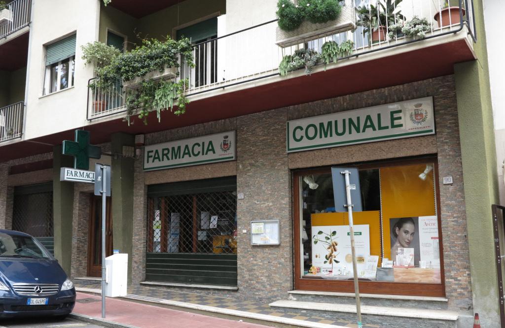 2_ospedaletti_farmacia_comunale-H130328175802