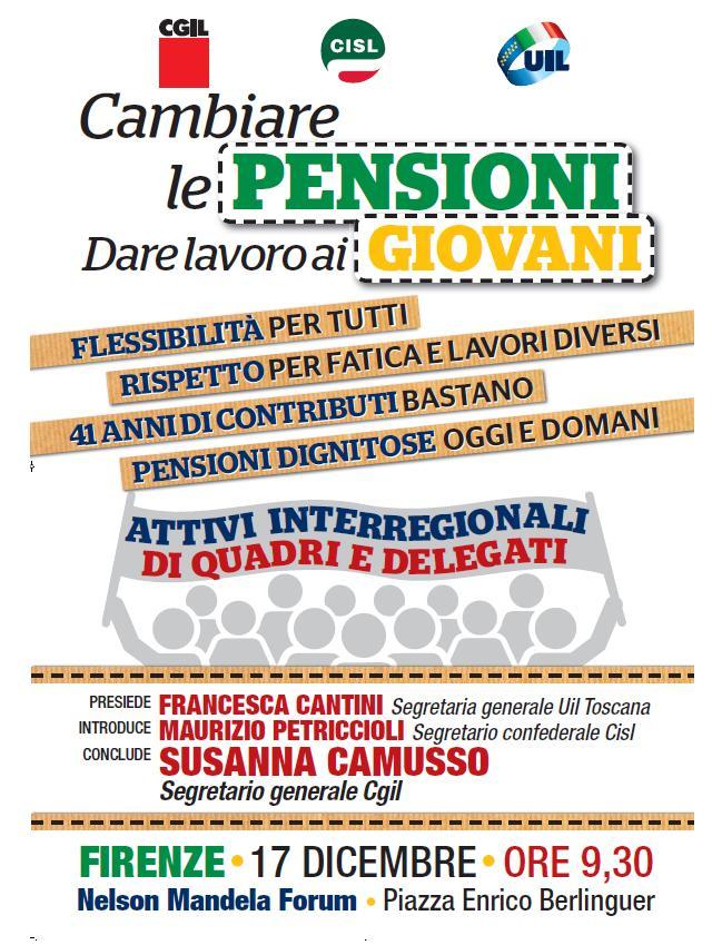 pensioni1