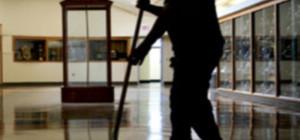 #RenziRicorda Appalti pulizie scuole, in attesa del tavolo di confronto