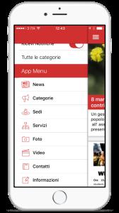app_cgil_livorno_ios