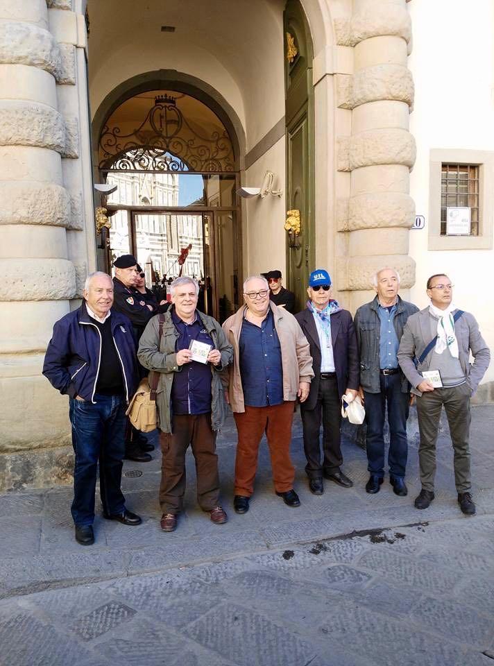 Livorno, case della salute: oggi i pensionati diserteranno la V° Commissione