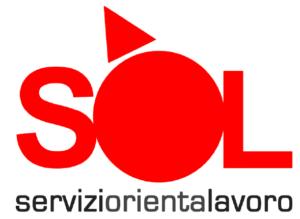 logo-sol-cgil