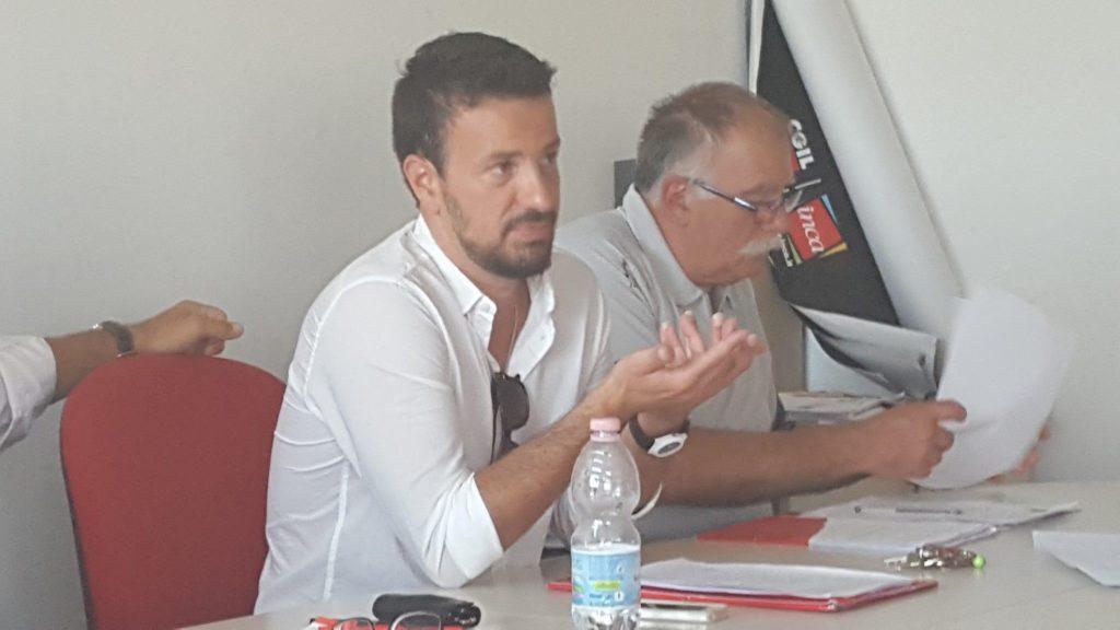 Filippo Flc