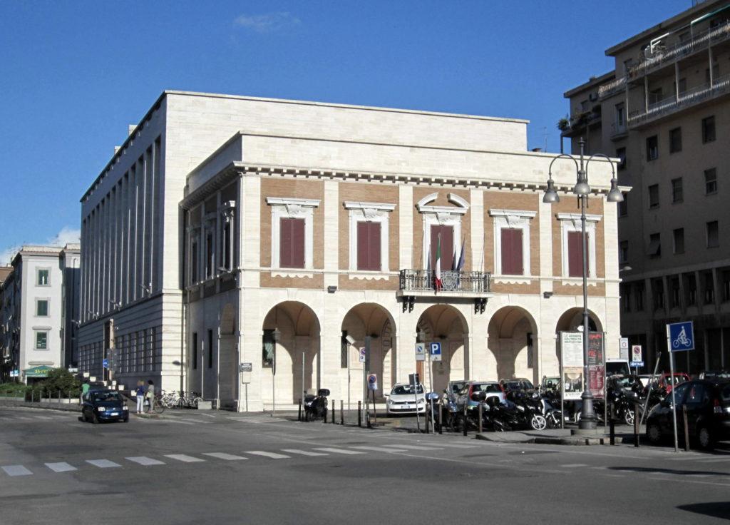 Palazzo_della_provincia_di_Livorno