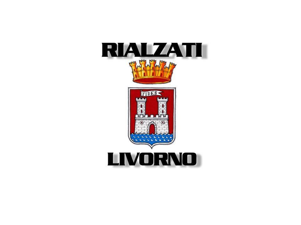 rialzati Livorno