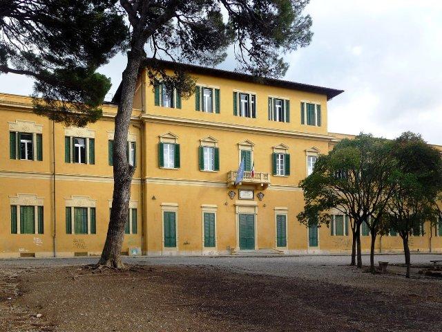 villa_corridi_livorno