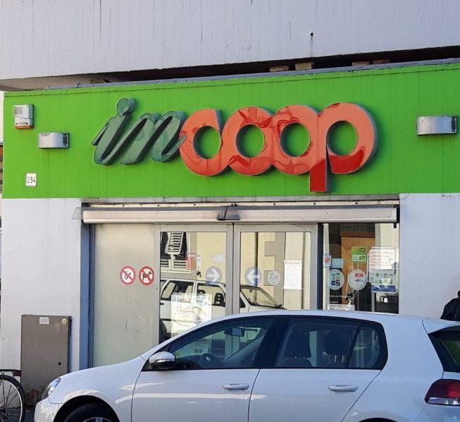coop-mastacchi