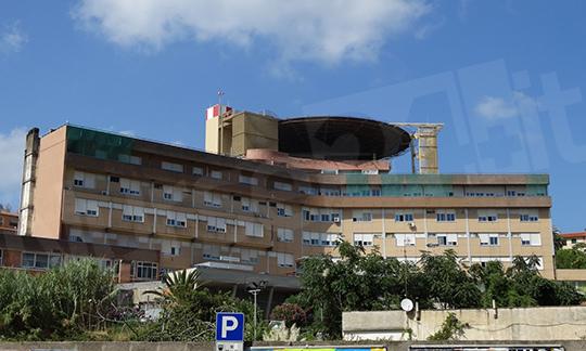 ospedale elba