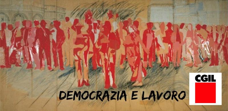 democrazia-e-lavoro