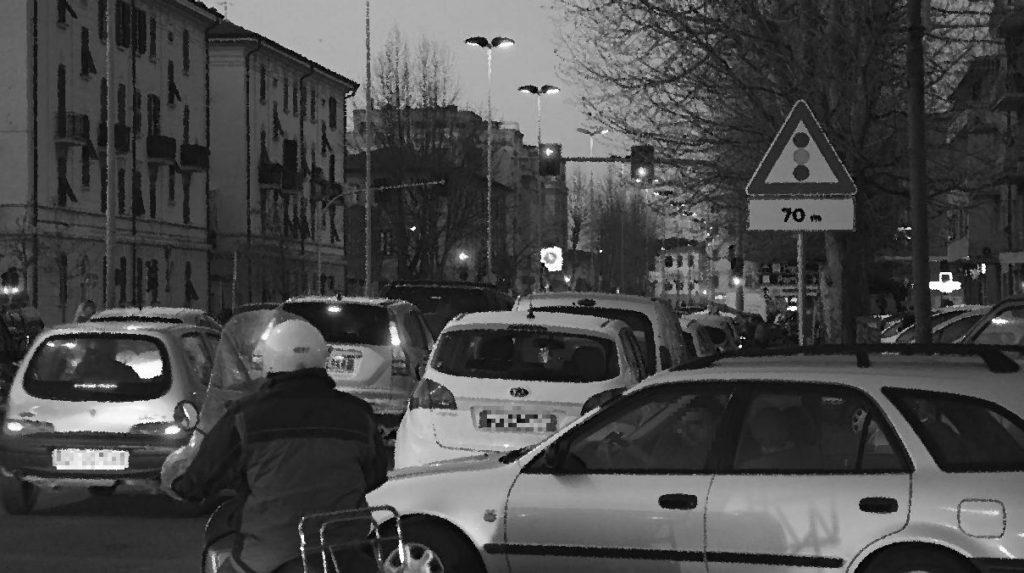 semafori-nuovi-LI1
