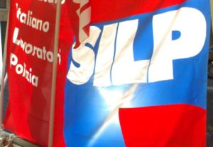 """Silp-Cgil Livorno: """"Reati in calo grazie al duro lavoro degli agenti di polizia. La percezione d'insicurezza? Influenzata da alcuni politicanti"""""""