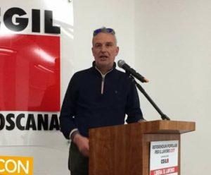 Attacco nei confronti dei dipendenti del Comune di Portoferraio, Manuel Anselmi replica al vicesindaco Adalberto Bertucci