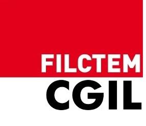 Filctem-Cgil provincia di Livorno, la segreteria ha deliberato un riassetto degli incarichi. La lista dettagliata.