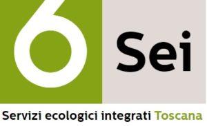 Sei Toscana, firmata l'intesa per garantire la stabilizzazione al personale in somministrazione