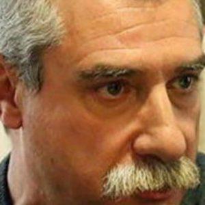 """Minacce Caramassi, Cgil: """"Nessuno ceda alla cultura mafiosa"""""""