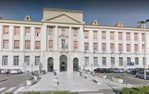 Ospedale di Livorno, la carenza di posti letto sta generando seri problemi. La nota congiunta di Cgil e Fp-Cgil.