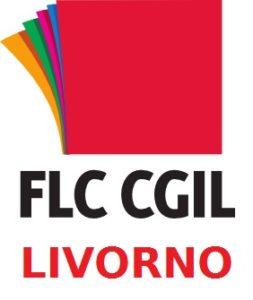 Flc-Cgil, il 25 e 26 settembre convocazione docenti all'Iti di Livorno per supplenze nella scuola d'infanzia e primaria