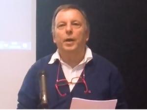 """Graziano Benedetti confermato segretario provinciale Slc-Cgil di Livorno: """"Ci aspettano vertenze importanti, sarà un autunno caldo"""""""