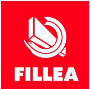 Fillea, eletta la segreteria unica per le province di Livorno e Pisa