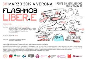 Congresso mondiale della famiglia a Verona, la Cgil aderisce alla contromanifestazione del 30 marzo. Il Coordinamento donne Cgil Livorno organizza pullman