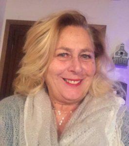 """8 marzo, Patrizia Villa (coordinamento donne Cgil provincia di Livorno): """"Donne sempre protagoniste a difesa dei diritti"""""""
