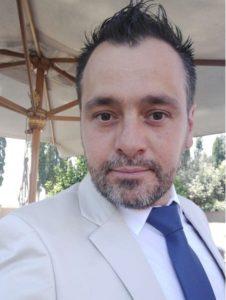 Ospedali di Livorno, Cecina e Piombino: la Fp-Cgil ottiene nuove assunzioni. Il resoconto di Simone Assirelli
