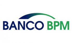 """20 maggio sciopero dei lavoratori del Gruppo Banco Bpm e manifestazione a Lucca: """"Lavoratori e clienti uniti!"""""""
