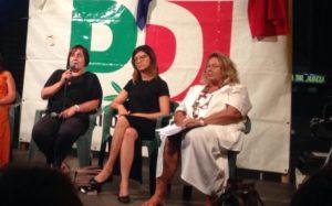 """POLITICHE DI GENERE, PATRIZIA VILLA: """"DURO ATTACCO AI DIRITTI CONQUISTATI FATICOSAMENTE NEGLI ANNI. ALLA POLITICA CHIEDIAMO MENO DISCORSI E PIU' FATTI"""""""
