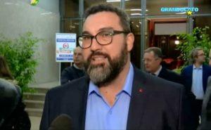 """""""OCCUPAZIONE DI QUALITA' E SVILUPPO DEL TERRITORIO: UN PATTO PER LIVORNO"""
