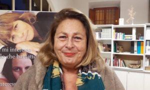 """DIVARIO RETRIBUTIVO DI GENERE E POLITICHE DEL LAVORO, PATRIZIA VILLA INTERVIENE ALL'INIZIATIVA """"SIAMO PARI"""""""