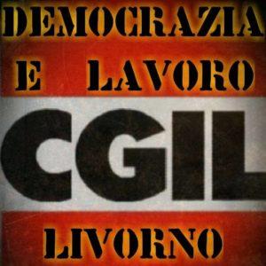 """CORONAVIRUS, APPELLO DI """"DEMOCRAZIA E LAVORO"""": BLOCCARE IN TUTTA ITALIA QUELLE ATTIVITA' NON DIRETTAMENTE CONNESSE ALL'EMERGENZA SANITARIA E AL SOSTEGNO ALIMENTARE"""